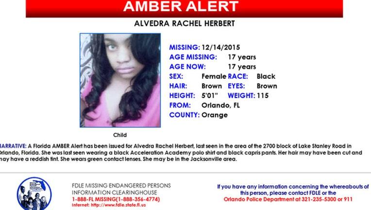 59c2b34a-Amber alert_1450346636364.jpg