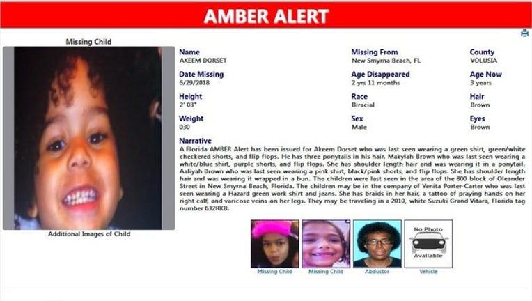 c77cb437-Amber alert_1530365126360.jpg.jpg