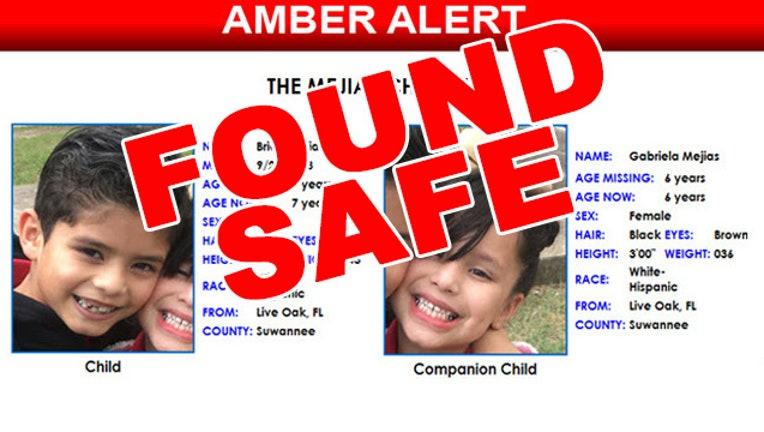 5ef67804-Amberalert_FOUND SAFE_092818_1538149195293.jpg.jpg