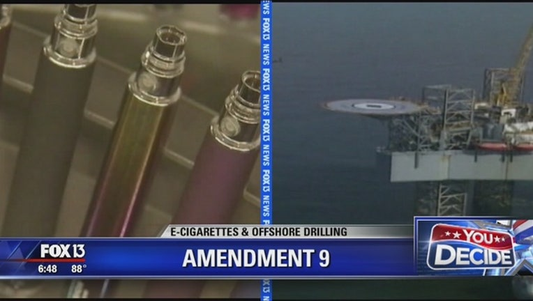 92eb47ea-Amendment_9__E_cigarettes_and_offshore_d_0_20181017231010