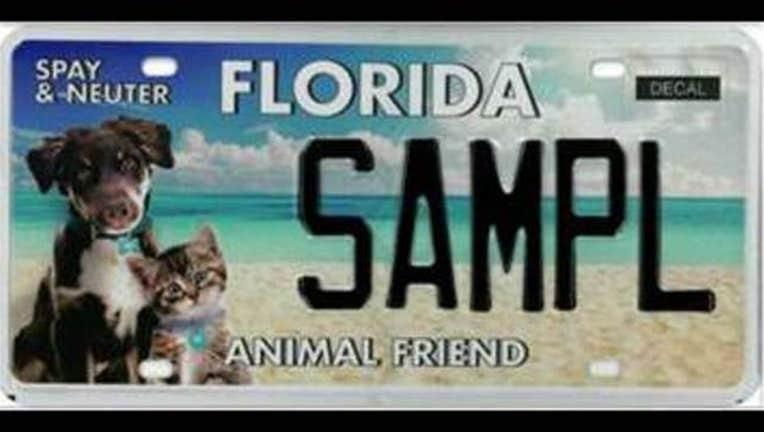 933d11c4-Animal license plates_1474558228892.jpg