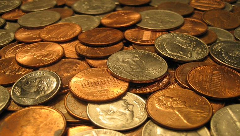 be8d8dc6-Assorted_United_States_coins_web_1476787836244.jpg