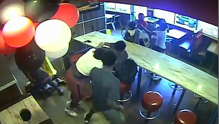 be1d0401-Burger King Beat Down-402970
