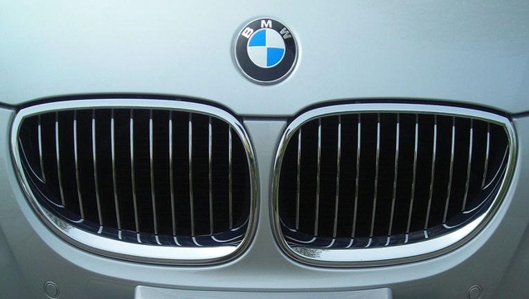 839eeee4-BMW-Niere_1477676152880.jpg