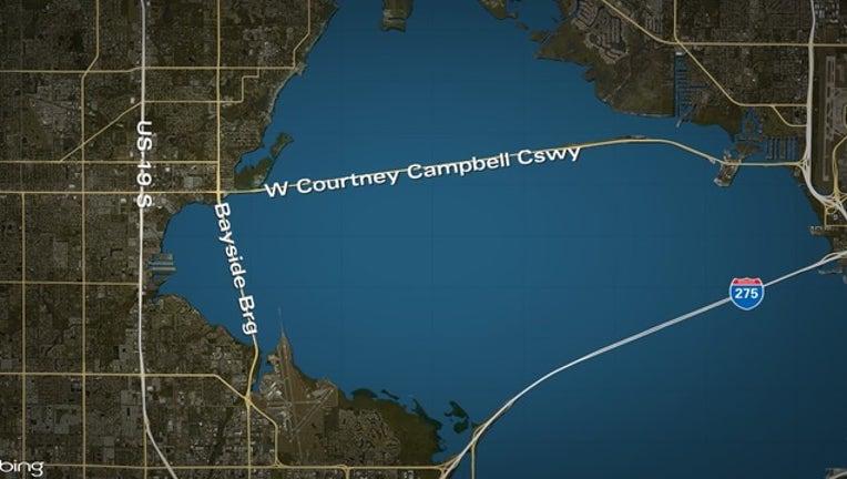 b0b3c079-Courtney Campbell Causeway_1530961317344.png.jpg