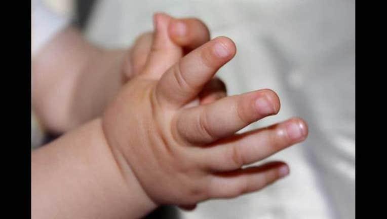 d658001d-Baby_Hands-401720.jpg