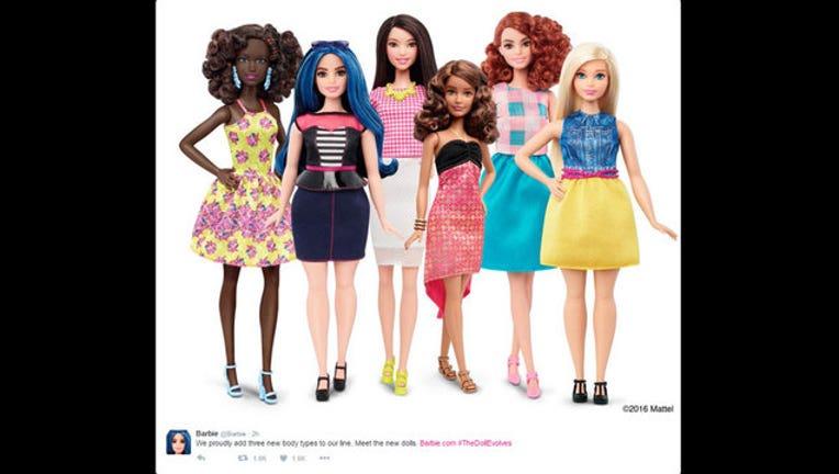 0f9d084f-Barbie_1453991419823-408200.jpg