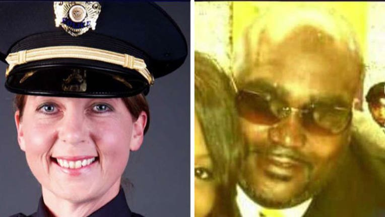 148a42d4-Betty-Shelby-Terence-Crutcher_1474580585632-407693.jpg