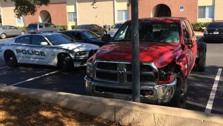 be84feb0-hit and run vehicle found.jpg