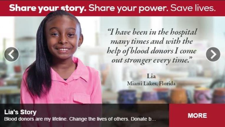 9f3dd1fa-Blood donation info