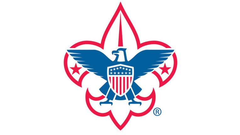 5f29f19f-Boy_Scouts_of_America_Logo_1485822117650-401720.jpg