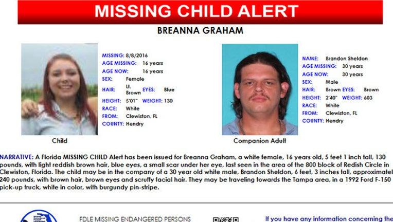 Breanna Graham - Missing Teen - alert_1470760459824.jpg