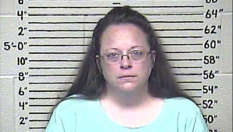 c378bea1-Kim Davis clerk