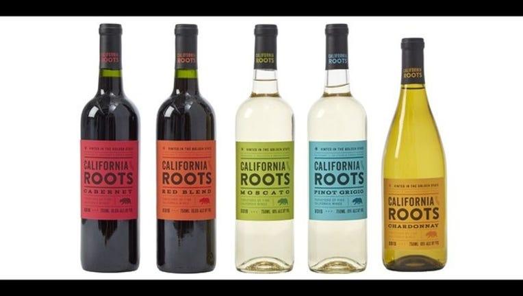 245e1b17-California-Roots Target wines_1504017481501-409162.jpg