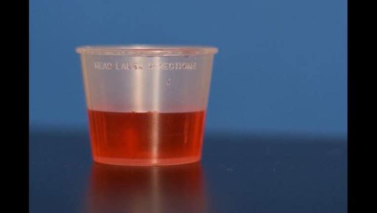 632105be-cough-medicine-syrup-404023