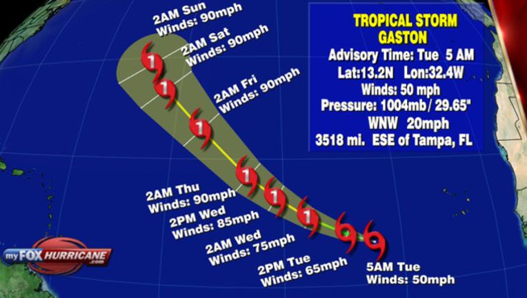 50cd24ba-tropical storm gaston.PNG