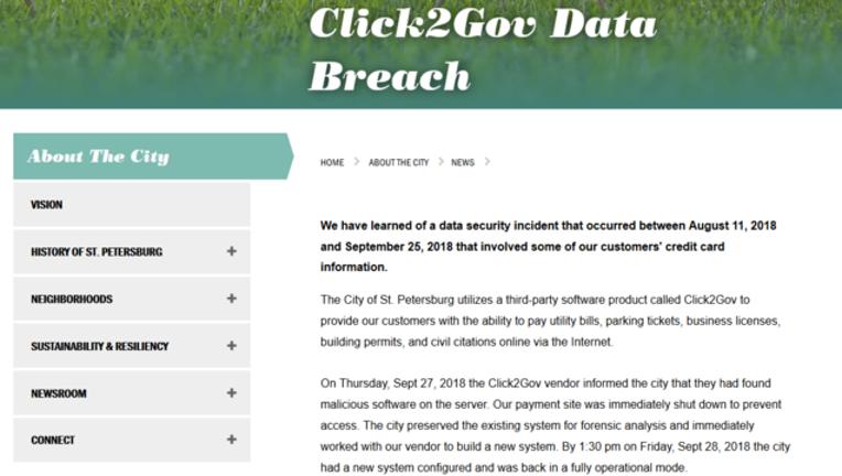 c9a59223-St Pete data breach.PNG