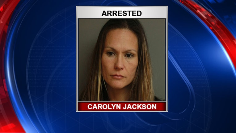 410086eb-Carolyn Jackson mugshot