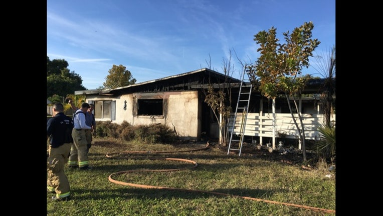 fbc75027-Cedar Hammock Fire_1542579453949.jpg.jpg