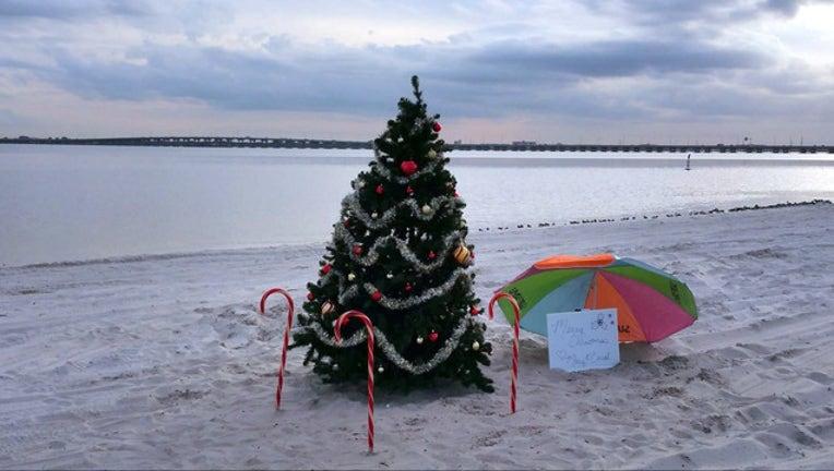 418bd273-Christmas beach by Mary Cramer _1450463344847.jpg