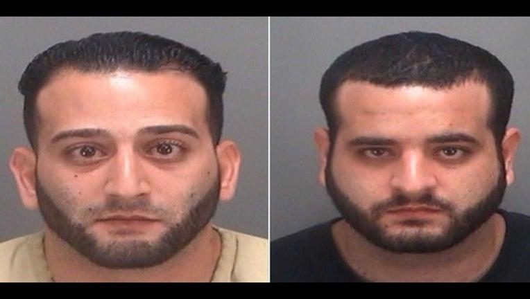 6a3216bd-Citgo spice arrests Pinellas Park_1444499357180.jpg