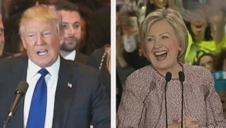 7ed55f72-Trump And Clinton-402970