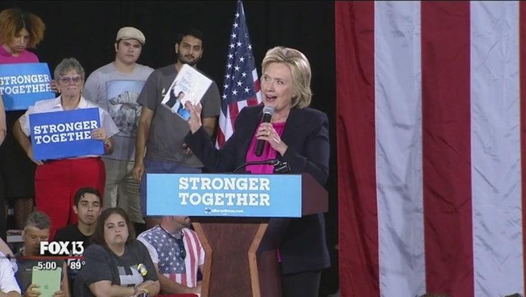e845adb6-Clinton_rallies_in_Tampa_0_20160906211337