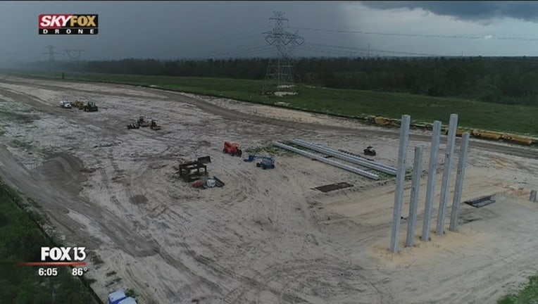 a82b4c4f-Construction_resumes_on_Suncoast_Parkway_0_20180711230455