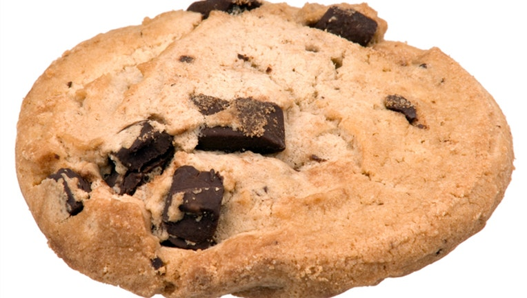 32faf3ef-Cookie_1449237012908.jpg