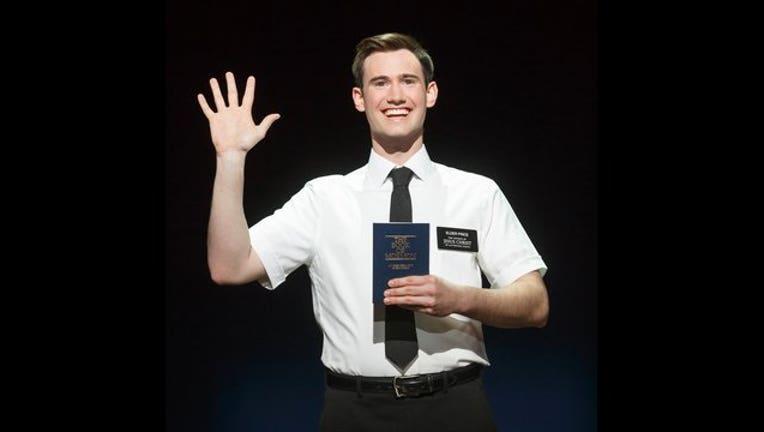 853e498e-Book of Mormon