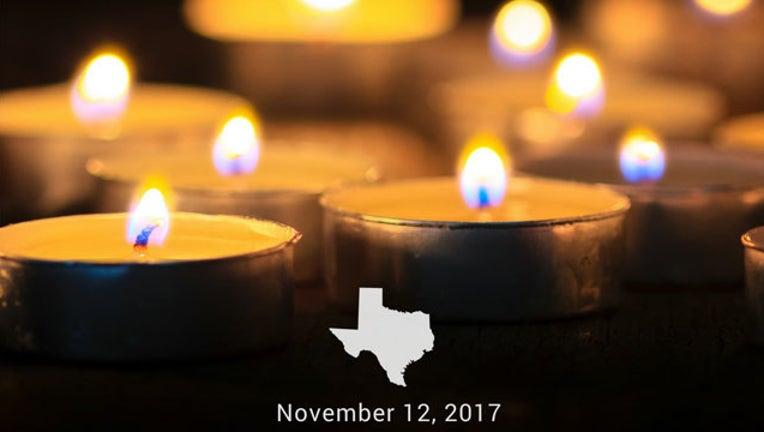 841767e3-Day of Prayer in Texas_1510194681622-407693.jpg