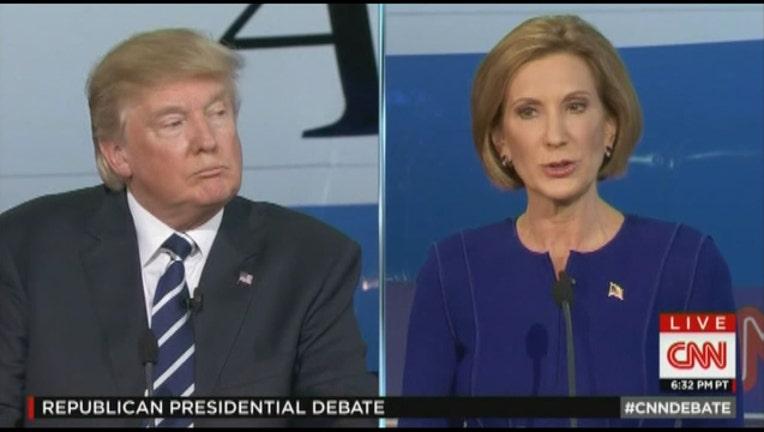 d3858129-Debate Trump v Fiorina