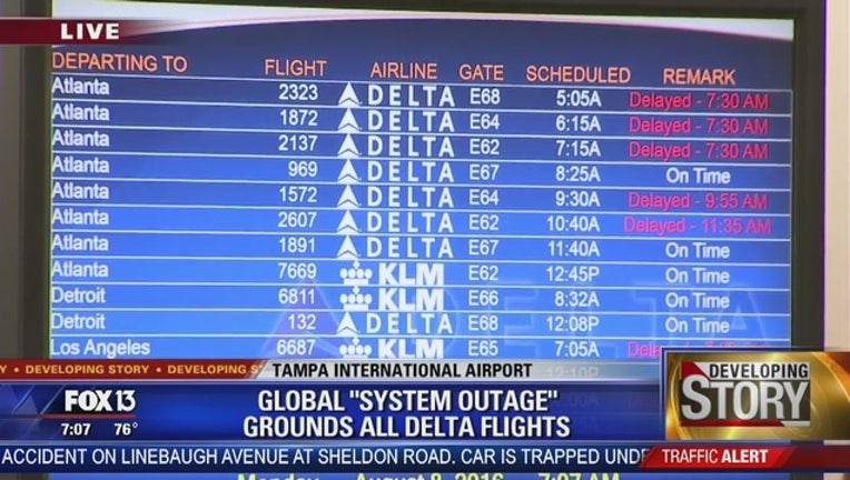53abfb6f-Delta_system_outage_0_20160808111804