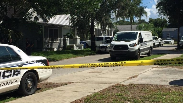 095d84f9-two found dead Tampa.jpg