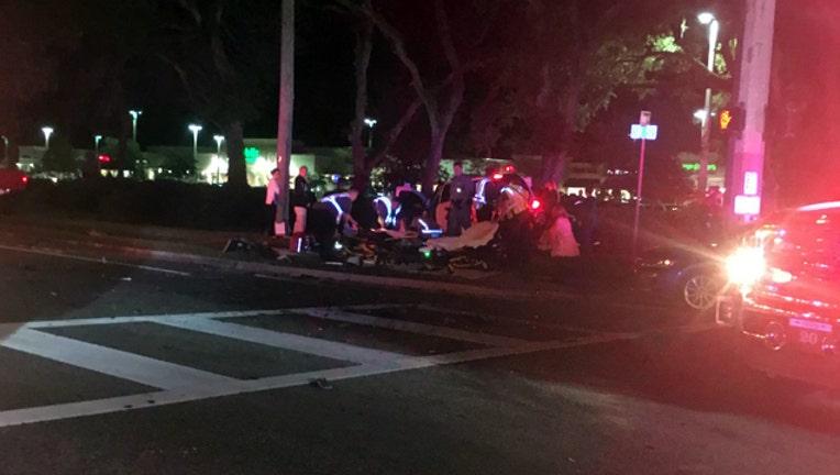 60e6a89a-Pasco Fire Rescue 8 victims crash