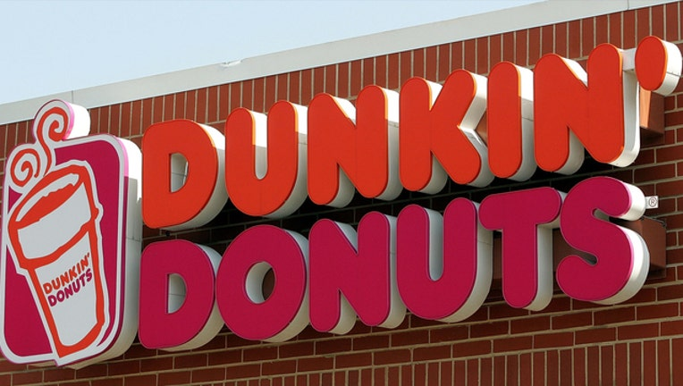 0eab9a11-Dunkin Donuts Getty Images_1529440740549-401720-401720.jpg