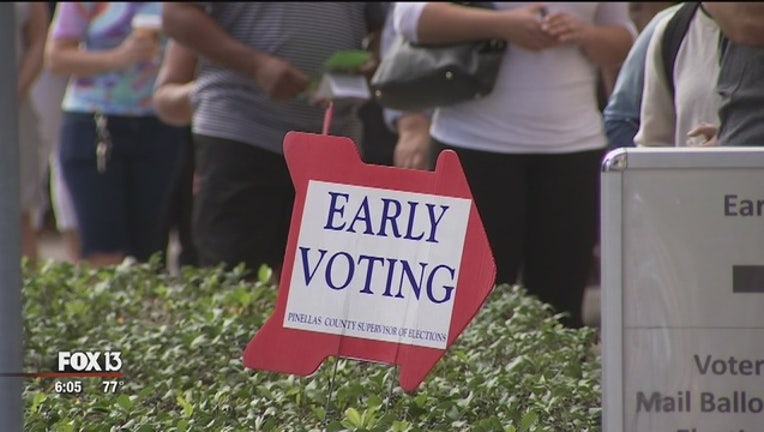 Early_Voting_Ends_0_20161106231315