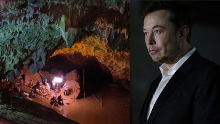 4d554f36-Elon Musk_thai rescue GETTY_1530906368915.PNG-407068.jpg