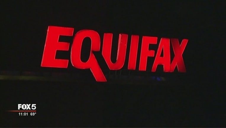 828b6750-Equifax_hack_0_20170914033257-404959