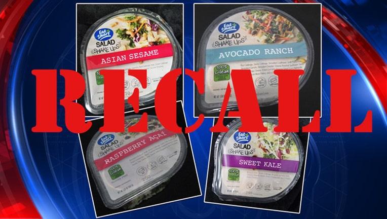 cee1f6b8-FDA_SaladRecall_12172018_1545085613196.jpg