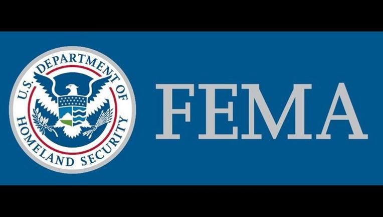 6454def6-FEMA_dot_gov_1504984682955-402429.jpg