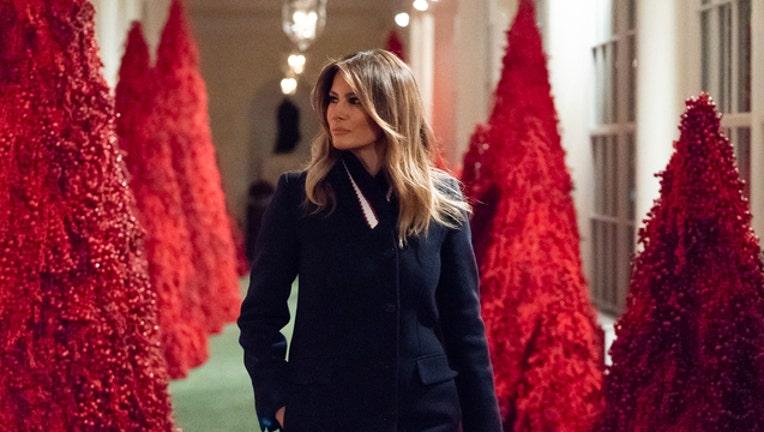 9548c75e-FLICKR_Melania_Trump_Christmas_White_House_1280_1_1543252085439-401720.jpg