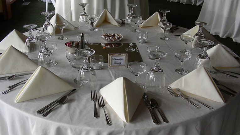 72b36ab8-File image of a formal table setting