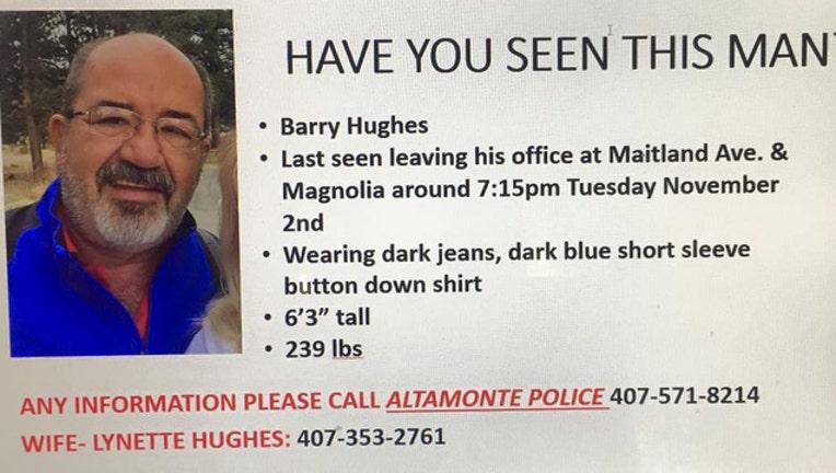 6703f027-Fl missing man