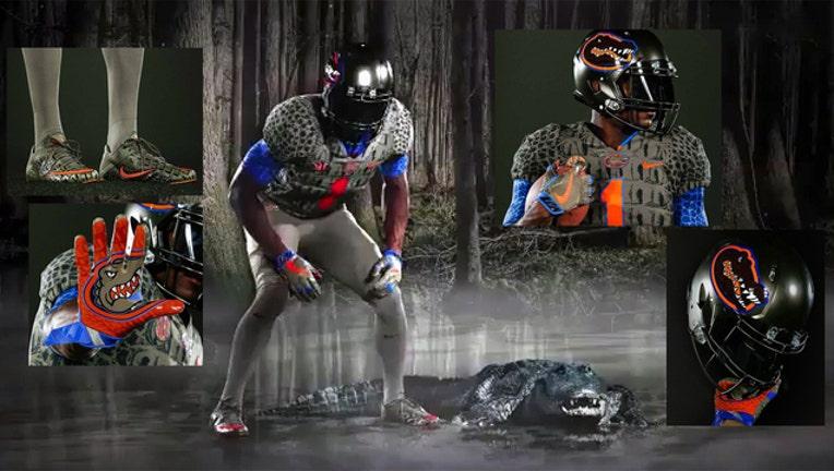 c506387c-Florida-gator-alligator-uniform-Nike_1507603372626-402429.jpg