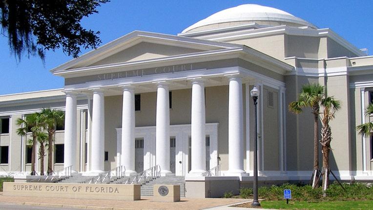 46ae7491-Florida_Supreme_Court_Building_2011_1486329840507.jpg