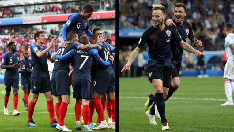 611509a2-France vs Croata GETTY-409650