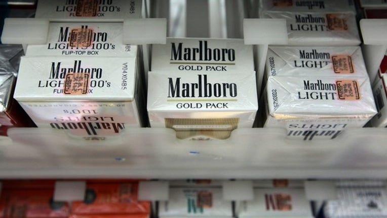 36d4b39e-GETTY-cigarette-cartons_1508168102519-404023.jpg