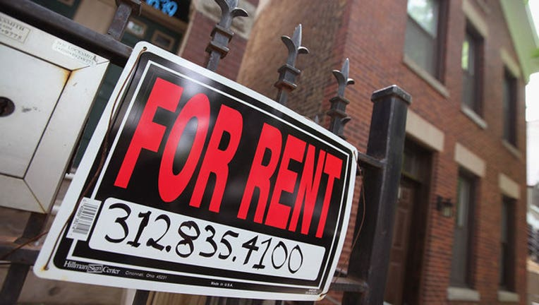 GETTY-for-rent-sign_1556638200245-407068-407068.jpg
