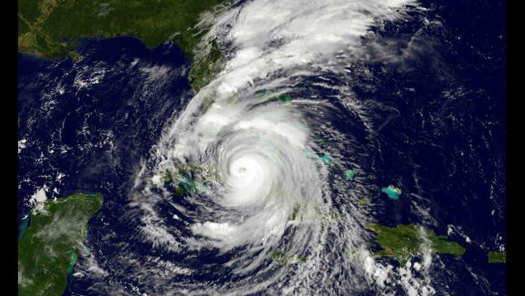 9c084701-GETTY hurricane irma_1505053172749-402429.jpg